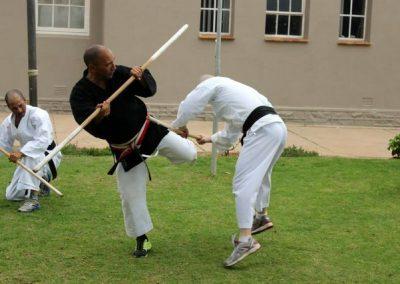 dissipline-gallery-self-defence-kids-028