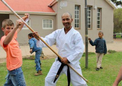 dissipline-gallery-self-defence-kids-033