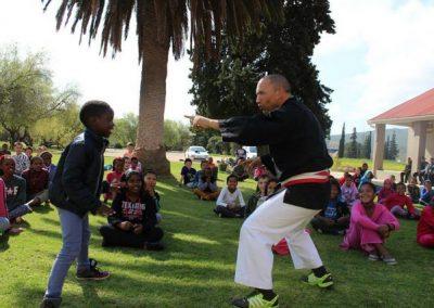dissipline-gallery-self-defence-kids-039