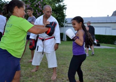 dissipline-gallery-self-defence-kids-040