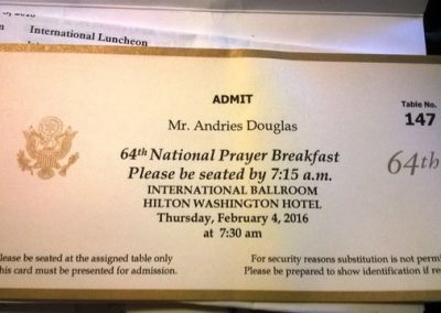 dissipline-usa-national-prayer-breakfast-005
