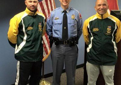 dissipline-usa-police-dept-visits-032