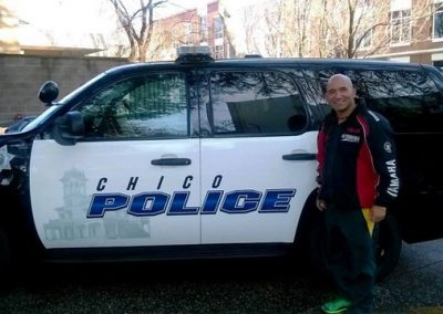 dissipline-usa-police-dept-visits-042