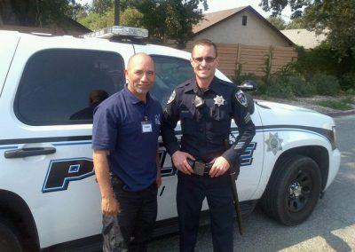 dissipline-usa-police-dept-visits-043