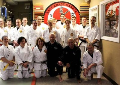 dissipline-usa-tour-dojo-training-025