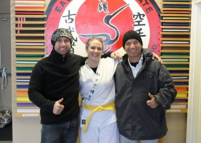 dissipline-usa-tour-dojo-training-031