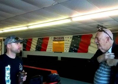 dissipline-usa-tour-dojo-training-054