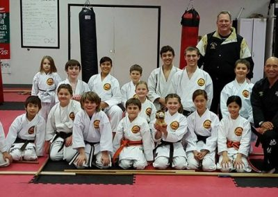 dissipline-usa-tour-dojo-training-056