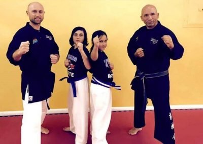 dissipline-usa-tour-dojo-training-058
