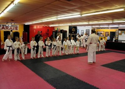 dissipline-usa-tour-dojo-training-077