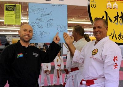 dissipline-usa-tour-dojo-training-078