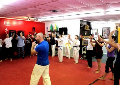 dissipline-usa-tour-dojo-training-081