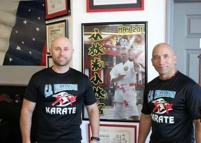 dissipline-usa-tour-dojo-training-083
