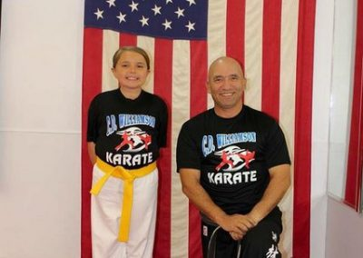 dissipline-usa-tour-dojo-training-084