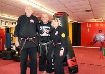 dissipline-usa-tour-dojo-training-085