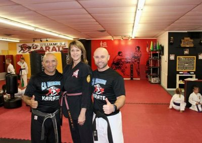 dissipline-usa-tour-dojo-training-086