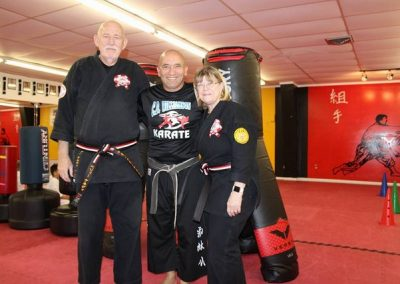 dissipline-usa-tour-dojo-training-087