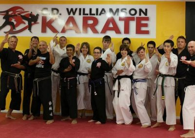dissipline-usa-tour-dojo-training-091