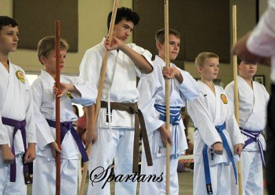 dissipline-classes-juniors-28