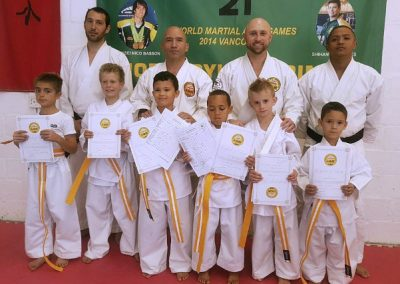 dissipline-classes-juniors-40