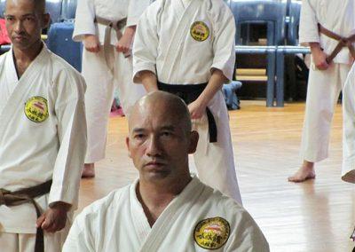 dissipline-senior-instructors-shorin-ryu-shorinkan-01
