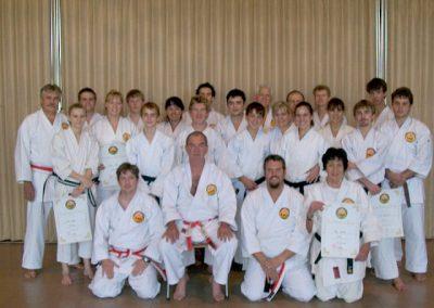 dissipline-senior-instructors-shorin-ryu-shorinkan-02