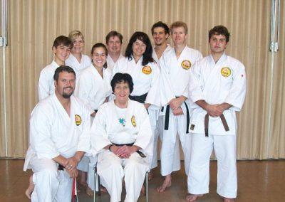 dissipline-senior-instructors-shorin-ryu-shorinkan-03