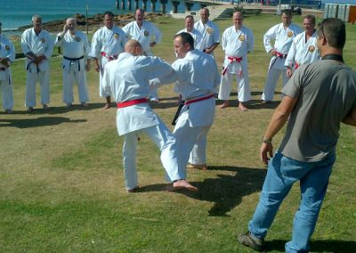 dissipline-senior-instructors-shorin-ryu-shorinkan-05
