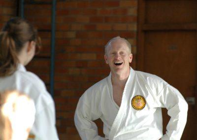 dissipline-senior-instructors-shorin-ryu-shorinkan-06