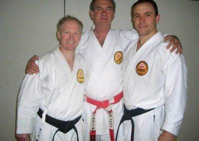 dissipline-senior-instructors-shorin-ryu-shorinkan-09