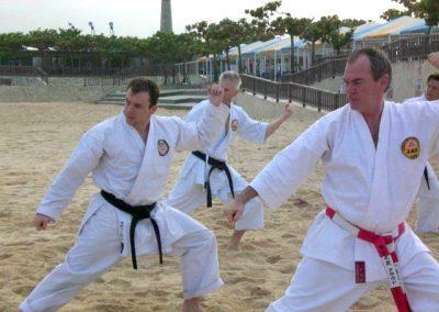 dissipline-senior-instructors-shorin-ryu-shorinkan-12