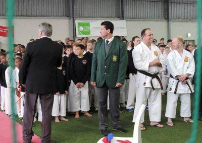 dissipline-senior-instructors-shorin-ryu-shorinkan-13