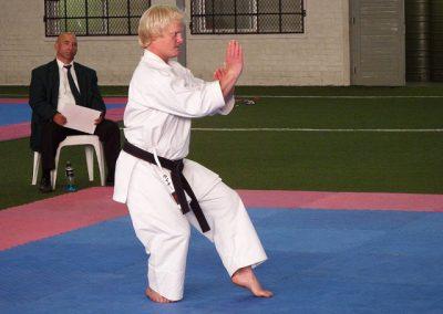 dissipline-senior-instructors-shorin-ryu-shorinkan-15