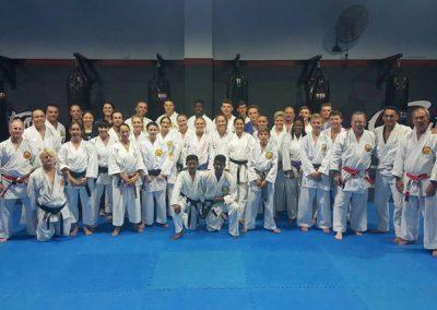 dissipline-senior-instructors-shorin-ryu-shorinkan-16