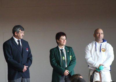 dissipline-senior-instructors-shorin-ryu-shorinkan-21
