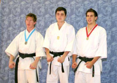 dissipline-senior-instructors-shorin-ryu-shorinkan-25