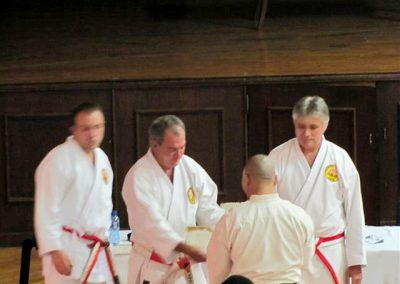 dissipline-senior-instructors-shorin-ryu-shorinkan-26
