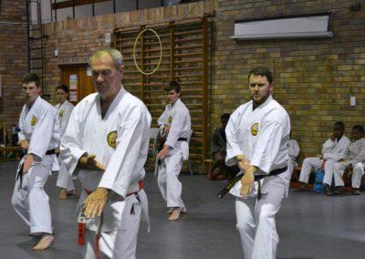 dissipline-senior-instructors-shorin-ryu-shorinkan-29