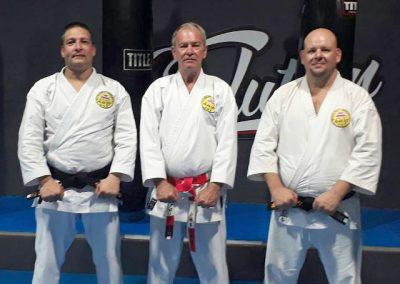 dissipline-senior-instructors-shorin-ryu-shorinkan-31