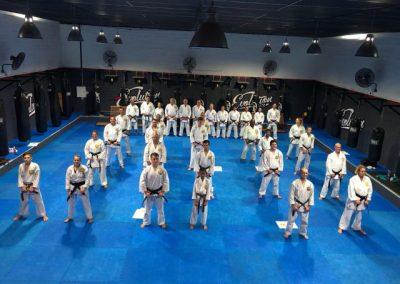 dissipline-senior-instructors-shorin-ryu-shorinkan-32