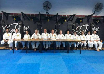 dissipline-senior-instructors-shorin-ryu-shorinkan-33
