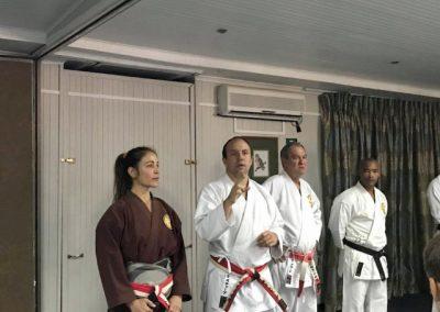 dissipline-senior-instructors-shorin-ryu-shorinkan-34