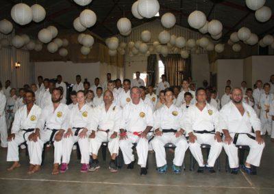 dissipline-senior-instructors-shorin-ryu-shorinkan-36