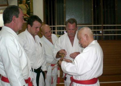 dissipline-senior-instructors-shorin-ryu-shorinkan-39
