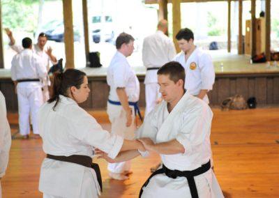 dissipline-senior-instructors-shorin-ryu-shorinkan-41