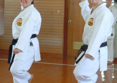 dissipline-senior-instructors-shorin-ryu-shorinkan-42