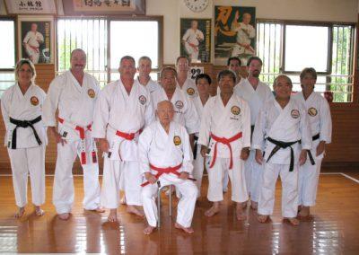 dissipline-senior-instructors-shorin-ryu-shorinkan-46
