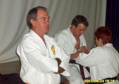 dissipline-senior-instructors-shorin-ryu-shorinkan-49