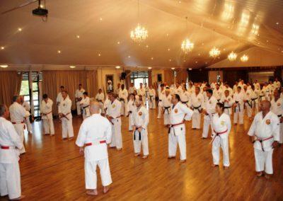 dissipline-senior-instructors-shorin-ryu-shorinkan-56