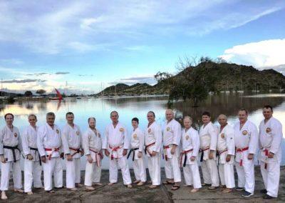 dissipline-senior-instructors-shorin-ryu-shorinkan-57